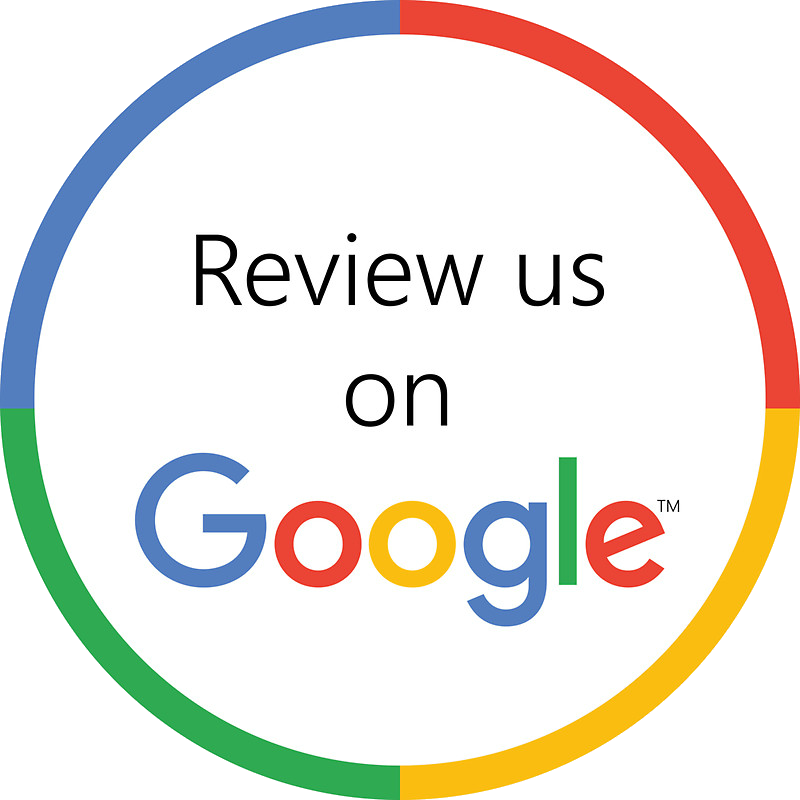 falls church va dentist google review